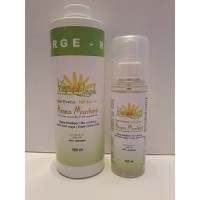 ensemble recharge et 150 ml no 108
