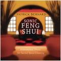 SONIC FENG SHUI: