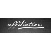 image affiliation